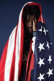 Dirty American Flag Longlivesteeloㄣ U20d2 Hashtag On Twitter