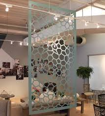 Hanging Room Divider Hanging Room Divider Honey Johnston Casuals