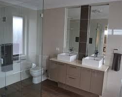 bathroom ideas sydney bathroom renovations sydney milan bathroom