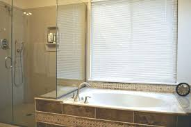 bathroom tub shower tile ideas small bathroom tub shower tile ideas bath remodel st bathtub