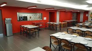 normes cuisine restaurant plan cuisine restaurant normes 10 le restaurant scolaire actu
