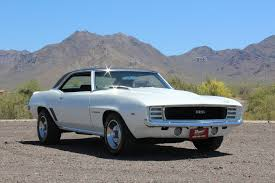 69 camaro rs for sale dover white 1969 chevrolet camaro rs for sale mcg marketplace