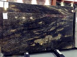 black granite table top cosmic black granite slabs china www