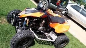 ktm xc 525 motorcycles for sale