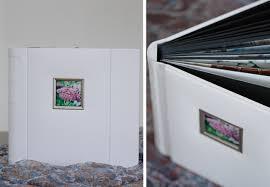 white wedding album wedding albums creative london wedding photographer helena