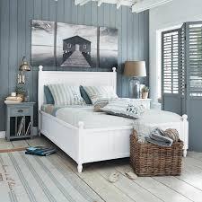 coastal themed bedroom best nautical bedroom ideas on nautical bedroom nautical bedroom