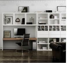 coin bureau dans salon josiane je cherche à aménager le séjour avec espace salon salle