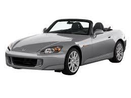 New Honda S2000 Honda S2000 Price U0026 Value Used U0026 New Car Sale Prices Paid