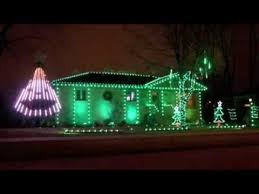 what do christmas lights represent you re a mean one mr grinch light o rama and cosmic color
