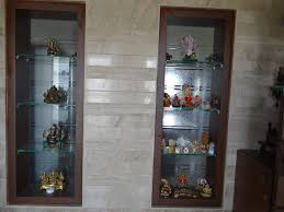 10 divine pictures mandir designs for your home