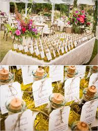 best 25 outdoor wedding favors best 25 olive favors ideas on olive wedding