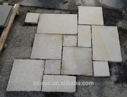 pattern tiles granite flooring patterns cheap floor