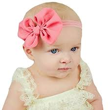 baby headband baby headband bajby is the leading kids clothes toddlers
