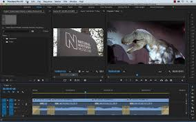 adobe premiere pro tutorial in pdf how to create export presets in premiere pro