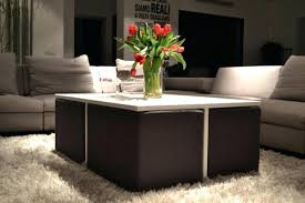 space saving end table space saving coffee table coffee table space saving 1 space saving