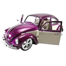 volkswagen beetle colors welly 1 24 die cast volkswagen beet end 2 11 2020 11 50 am