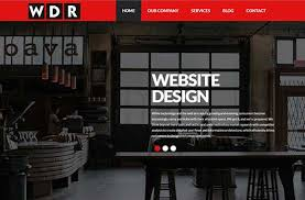 bhaa law website design by red room website to design your room home mansion