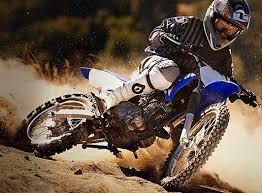 kids motocross bikes sale best dirt bike models for kids motosport