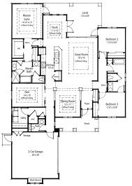 efficiency house plans simple energy efficient home plans thesouvlakihouse