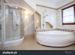 designs appealing modern bathroom 44 bathtub big bathtub big