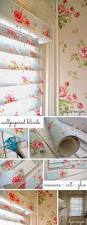 the 25 best chic wallpaper ideas on pinterest funky wallpaper