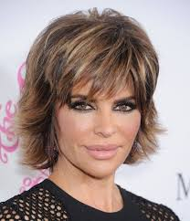 lisa rinna tutorial for her hair 30 spectacular lisa rinna hairstyles edgy hairstyles lisa rinna