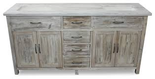 white washed pine cabinets whitewash bathroom cabinets home ideas