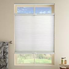Cheap Blinds Online Usa Blinds Custom Blinds And Shades Online From Selectblinds Com