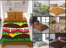 Covered Duvet Creative Funny Duvet Covers So Creative Things Creative Things