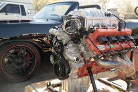 hellcat engine dons dart hellcat motor swap u2014 dominator