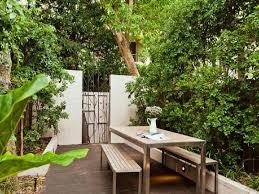 Small Backyard Design Zampco - Small backyard design