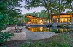 mill creek ranch vanderpool architecture lake flato