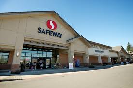 bank of america thanksgiving hours safeway holiday hours opening closing in 2017 united states maps