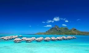 polynesia vacations travel cheap vacation packages