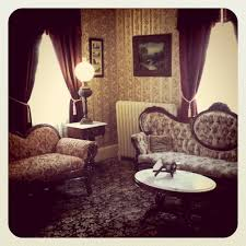 Lizzie Borden Bed And Breakfast Lizzie Borden House Now A Bed And Breakfast Wish I Were Here