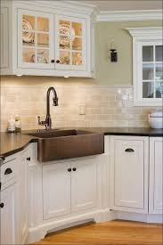 Ikea Kitchen Sink Cabinet Ikea Kitchen Sinks Ikea Farmhouse Sink Apron Sink Ikea Domsjo