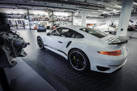 porsche 911 price 2016 porsche 911 991 reviews specs u0026 prices top speed