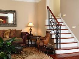 Hacienda Home Interiors by Beautiful House Paint Color Ideas Interior Photos Amazing