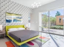 modele chambre adulte déco chambre adulte contemporaine 35 idées en motifs et couleurs