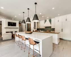 contemporary kitchen ideas 25 best contemporary kitchen ideas designs houzz