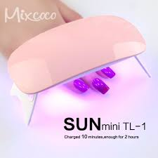 rechargeable nail led lamp rechargeable nail led lamp suppliers
