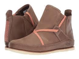 Bed Stu Tango Chaco Women U0027s Shoes