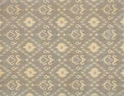 Modern Design Rug New Patterned Rug Finds For Your Interior