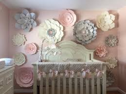 Nursery Decor These 3 Nursery Decor Trends Are Getting In 2017 Babycenter