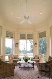 Concept Ideas For Sun Porch Designs Sun Porch Ideas Sunroom Traditional With Beige Column Beige Panel