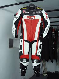 motorcycle riding leathers jared cosgrove u0027s portfolio motorcycle racing leathers