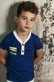 10 year boy haircuts find your hair style