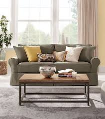 Home Decorators Coffee Table Home Decorators Collection Homedecorators On Pinterest
