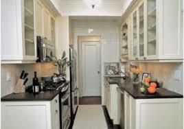 small narrow kitchen ideas small narrow kitchen ideas luxury narrow galley kitchen designs