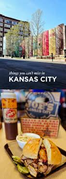 Kansas what travels through a food chain or web images Best 25 north kansas city ideas kansas city jpg